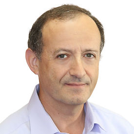 Eli Goldberg.JPG