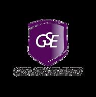 giza logo no bg.png