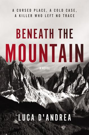 Beneath the Mountain