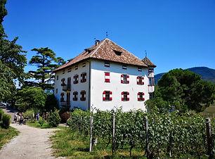 Castle_Ringberg.jpg