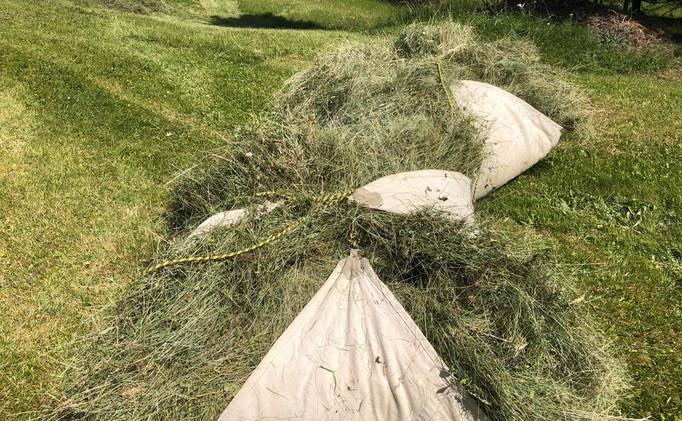 hay-balls.jpg