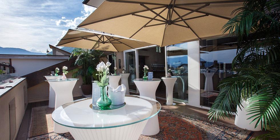 arome-terrasse1.jpg
