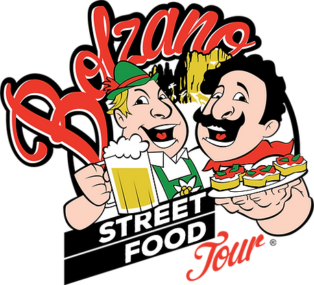 Bolzano Street Food Tour®