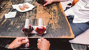 bolzano_wine_more.jpeg