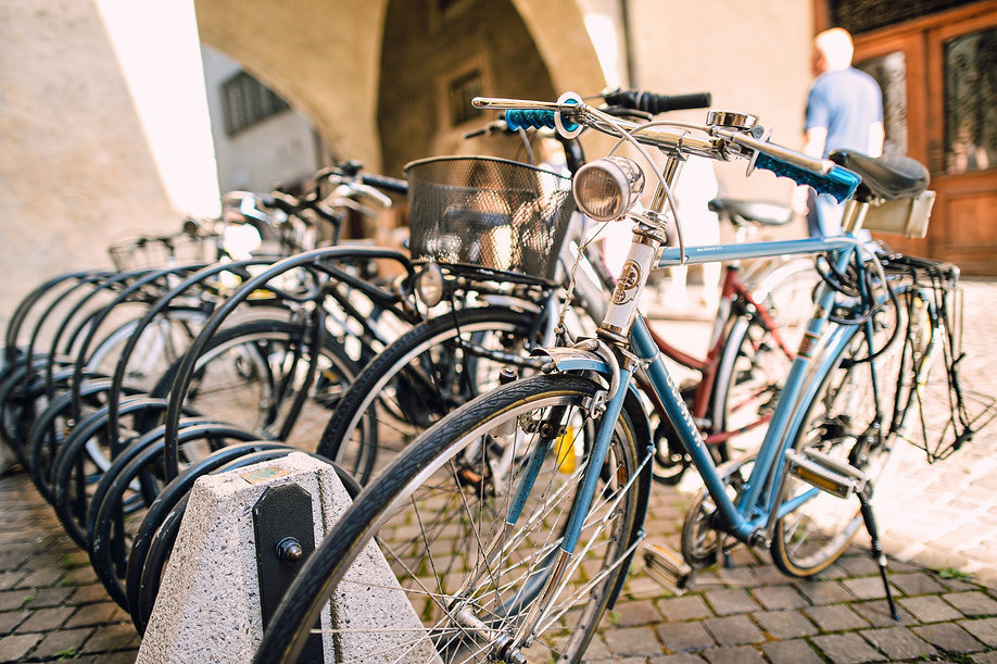 bike-rack_edited.jpg