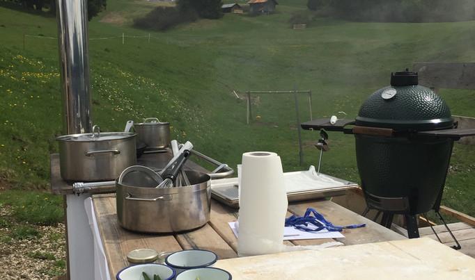cooking_class_alfresco.jpg