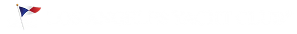 logo-LAYC-with-letters.png
