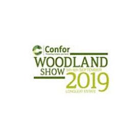 confor woodland show 2019.jpg