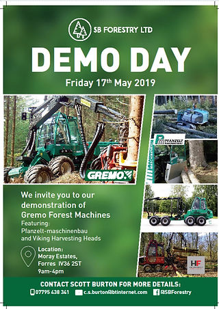 SB Forestry demo day.jpg
