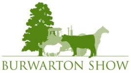 burwarton show.jpg