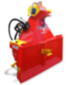 tractor winch, chain winch, hydraulic trator winch