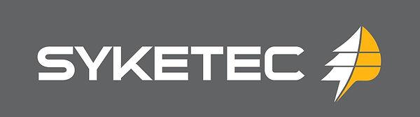 Syketec grey logo Jpeg.jpeg