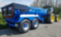 half-pipe dump trailer JPM.jpg