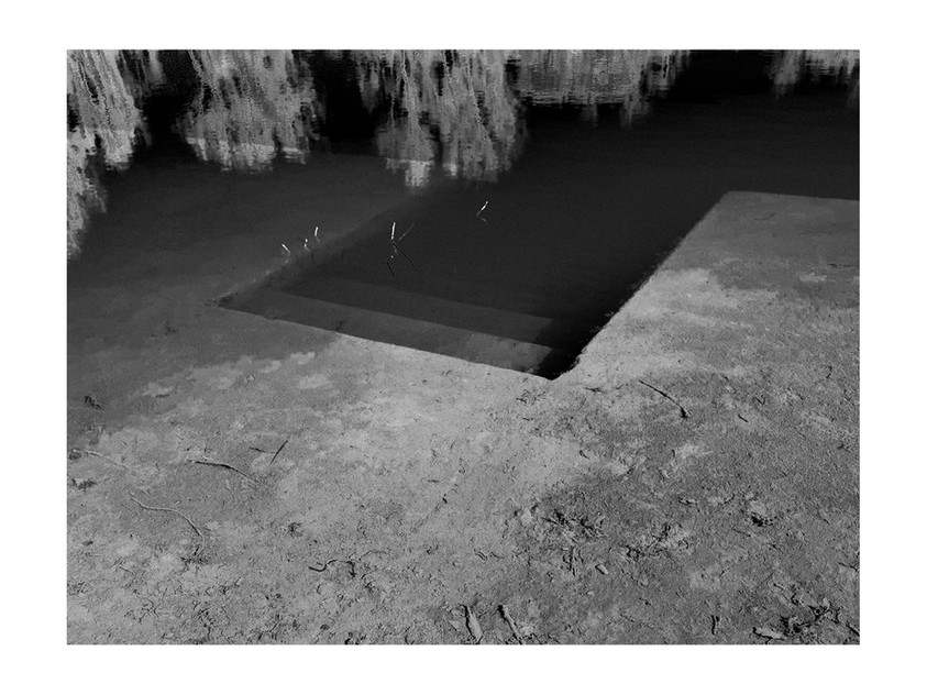 Untitled-1 2.jpg