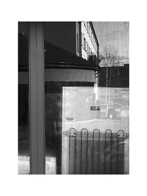 Untitled-44.jpg