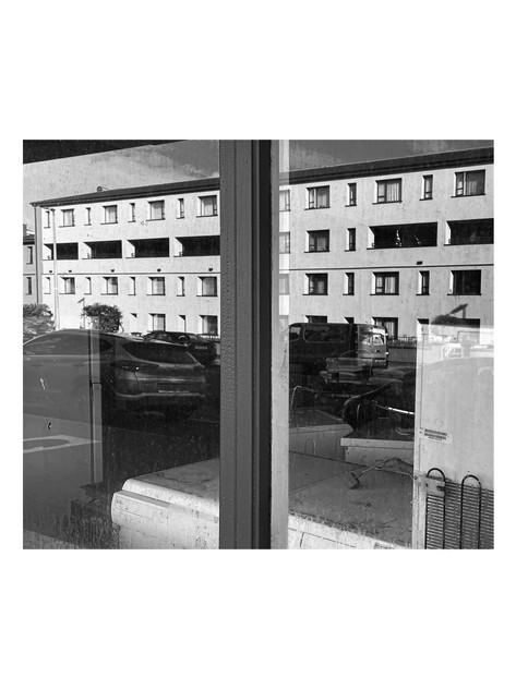 Untitled-55.jpg