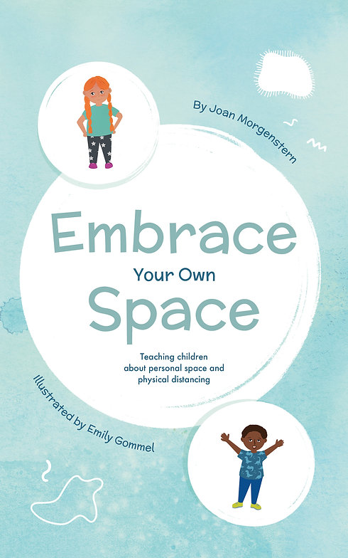 embrace-your-own-space_FINAL-ebook-cover.jpg