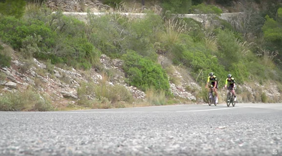 26328b7036a From Play Sports Network, the group behind Global Cycling Network (GCN),  comes the Global Triathlon Network (GTN), which has officially launched on  YouTube, ...