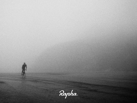 RZC Investments secures majority stake in Rapha