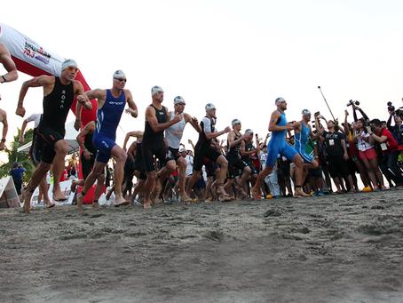 Endurance sport media gets highly social!