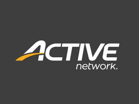 Communities & sports divisions of ACTIVE Network acquired