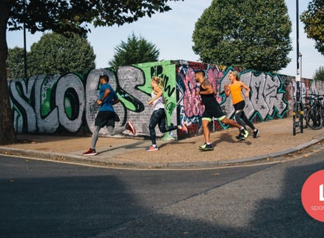 Post-summer sees flurry of endurance sport industry activity