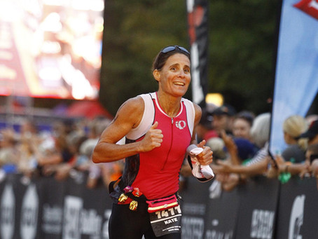 Kate Morefield joins MultiSport Research