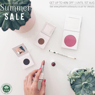 PHB Summer Sale 2018_LIFESTYLE BANNER_2