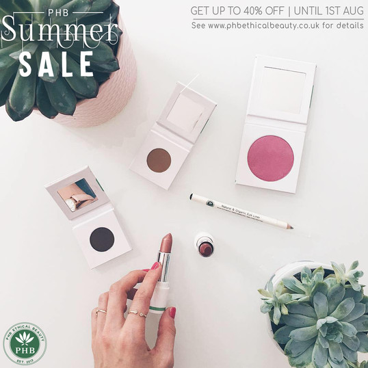 PHB Summer Sale 2018_LIFESTYLE BANNER_2