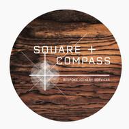 square compass circle new logo.jpg