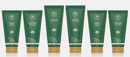 Packaging_PHB Body & Hair Care Range_Fut