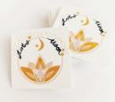 Biz Cards_Lotus Moon2_Futago Treasures.j
