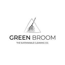 Green Broom _non-animated.jpg