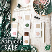 PHB Summer Sale 2018_LIFESTYLE BANNER co