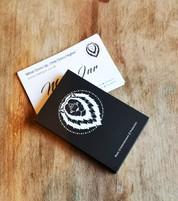 Biz Cards_Metz Jnr_Futago Treasures.jpg