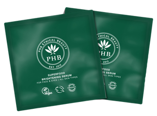 Packaging_PHB%20Samples_Futago%20Treasur