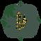 crest logo futago.png