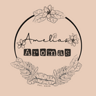 AA_logo_#2_Square_colour.png