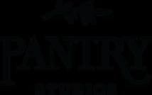 PantryStudios_Logo_Black.png