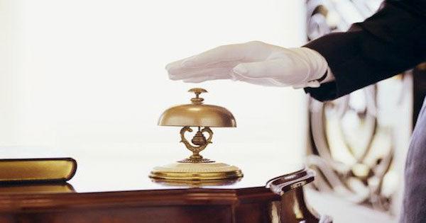 personal-concierge-services-copy.jpg