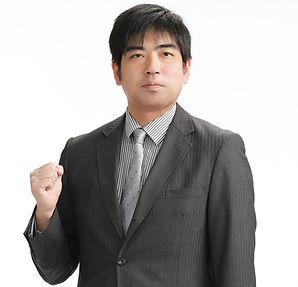 中村先生②.jpg