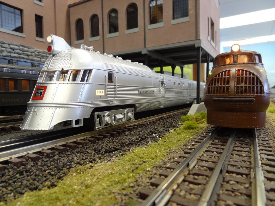 Train Club O Gauge Layout  2016 021.jpg