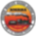 NMRHA Logo Circle.png