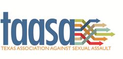 taasa-logo