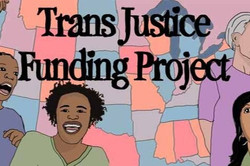 Trans+Justice+Funding+Project