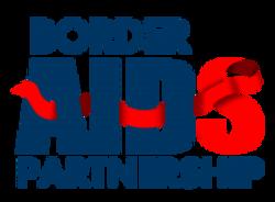 cropped-BAP-logo-master-e1538873665762