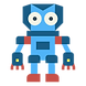 013-robot.png