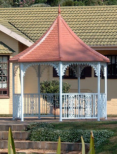 3.6m-Victorian-Terracotta-Roof.jpg