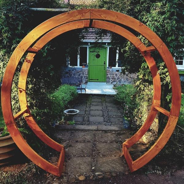 Circular-Arch-10_edited