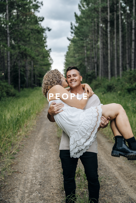 People tile.png